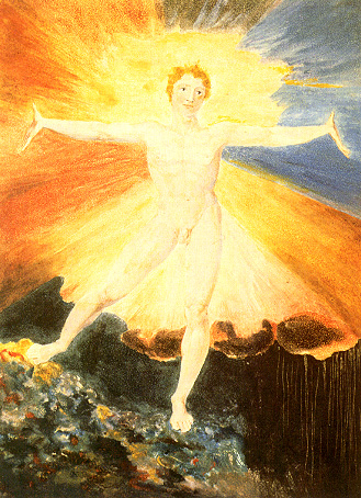 william blake paintings. William Blake lt;4umi word