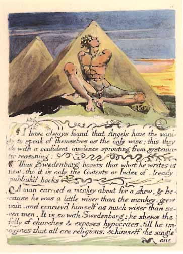 marriage quotes from the bible. Famous quote of William Blake,