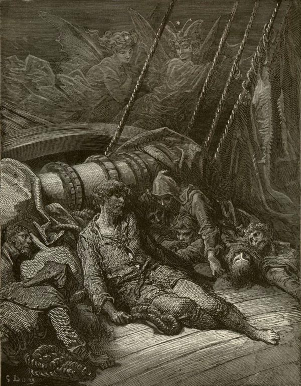 compandlit rime of the ancient mariner external image mariner voices jpg