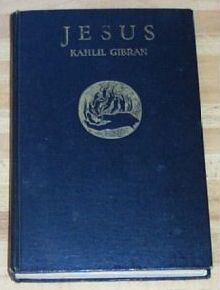 The first edition.
