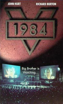 1984 v