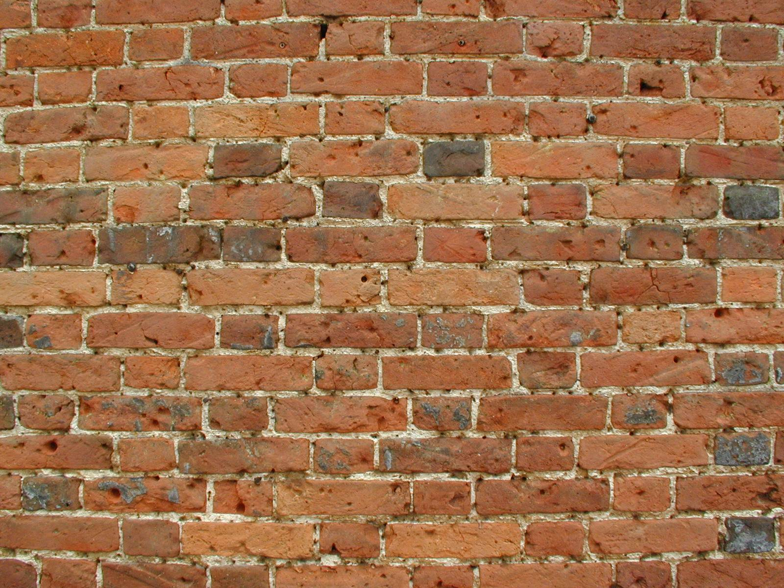 1600, 1200, brick wall2