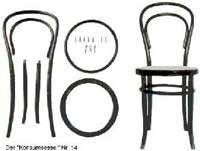 wood work thonet 4umi index